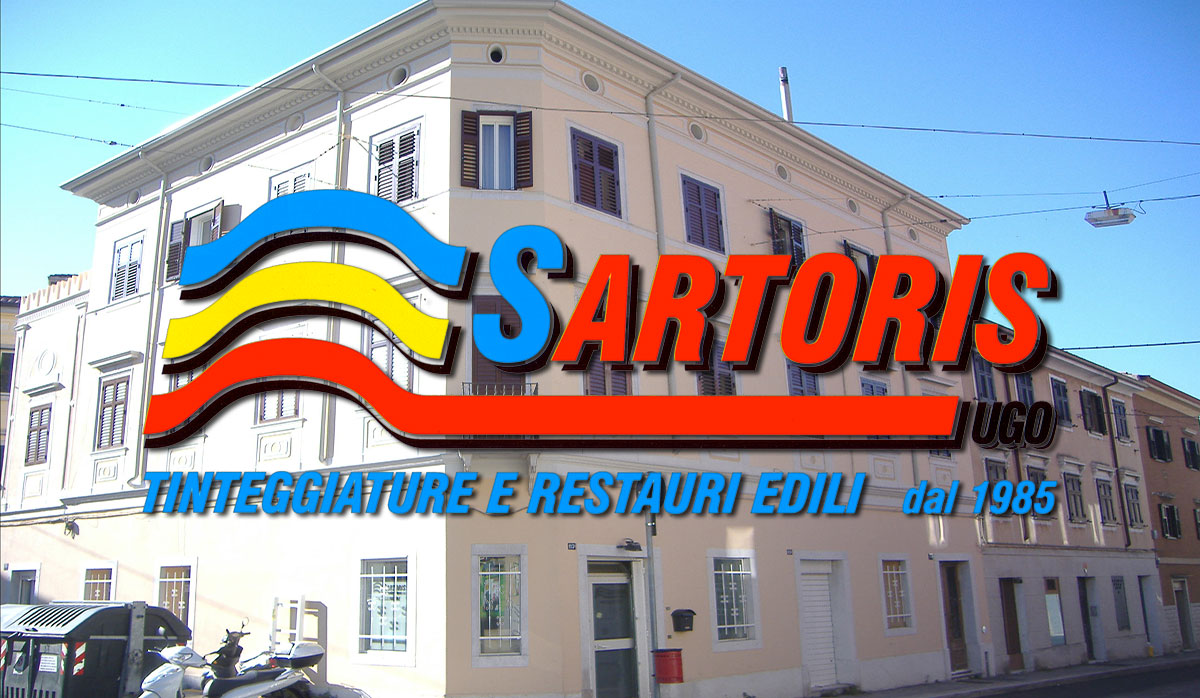 sartoris-slide-1